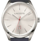 Lacoste 2010909